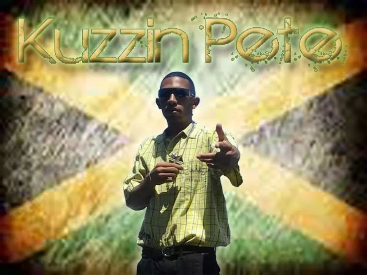 Check out Kuzzin Pete on ReverbNation