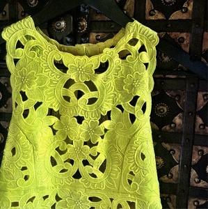 Image of Salita Matthews Benevolent dress