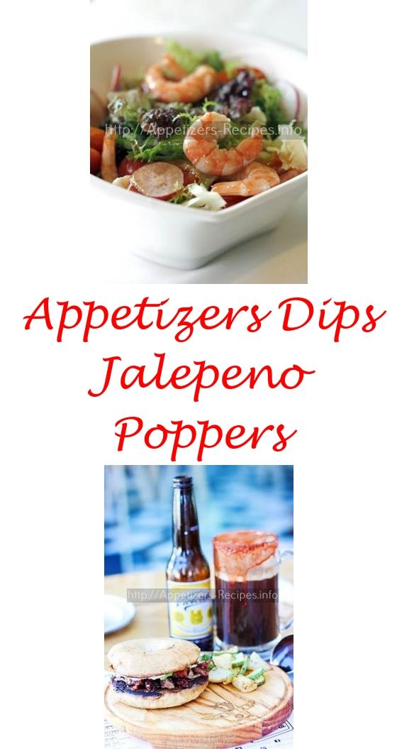 The 25 best recipes argentina appetizers ideas on pinterest golden citrus raisin dip italian appetizers seafood forumfinder Image collections