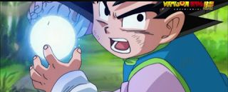 Tempat Download Film Subtitle Indonesia 2017: Dragon Ball Super Episode 1 Subtitle Indonesia