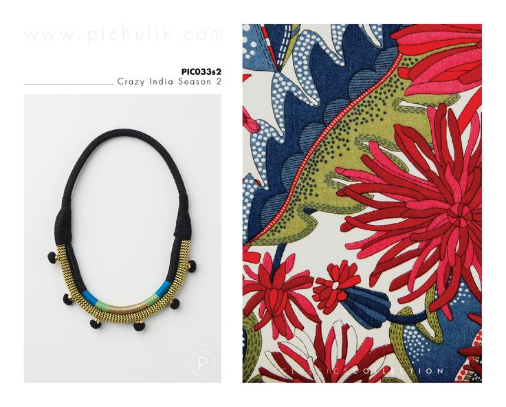 CRAZY INDIA SEASON 2, Buy Online: http://www.pichulik.com/shop
