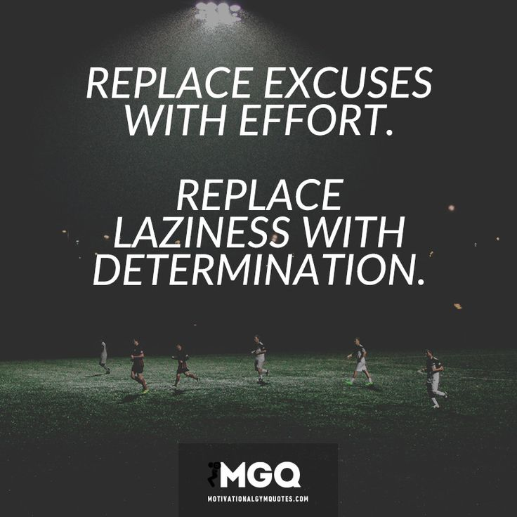 Persistence Motivational Quotes: Best 25+ Quotes About Determination Ideas On Pinterest