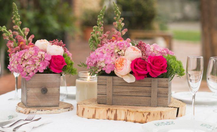 Cajas con flores secas, preservadas o flor natural para tus eventos, decora tus mesas #Cajas #flores #secas, #preservadas #flor #natural #eventos #decora #mesas