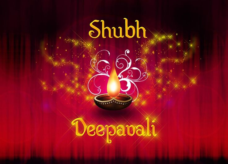 45 best diwali messages 2016 images on pinterest diwali wishes diwali 2015 messages 140 text msg hindi english 100 bombastic happy diwali sms messages in englishhappy diwali deepavali wishes diwali wishes m4hsunfo Choice Image