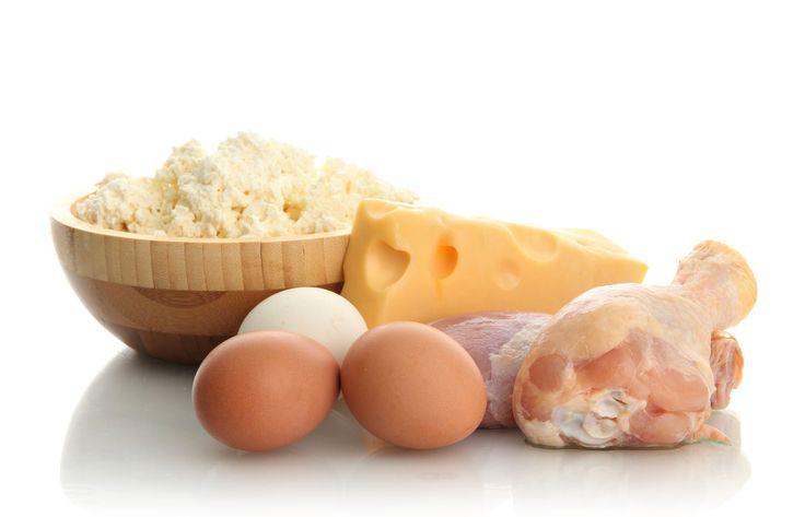 Dieta niskowęglowodanowa może działać jako błyskawiczny spalacz tłuszczu.