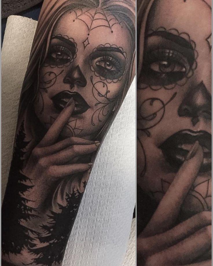 478 Likes, 5 Comments - Madeleine Hoogkamer (@madeleinehoogkamer.tattoo) on Instagram