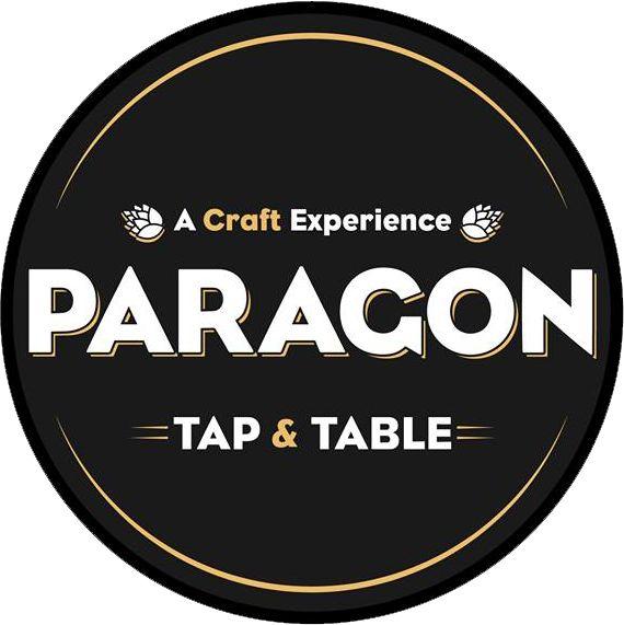 Paragon Tap & Table Paragon Tap Table