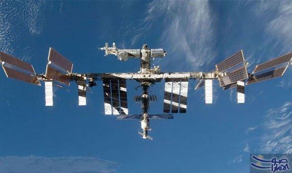 ناسا تطلق رحلة إلى الفضاء بحثا عن يضع علماء وكالة ناسا