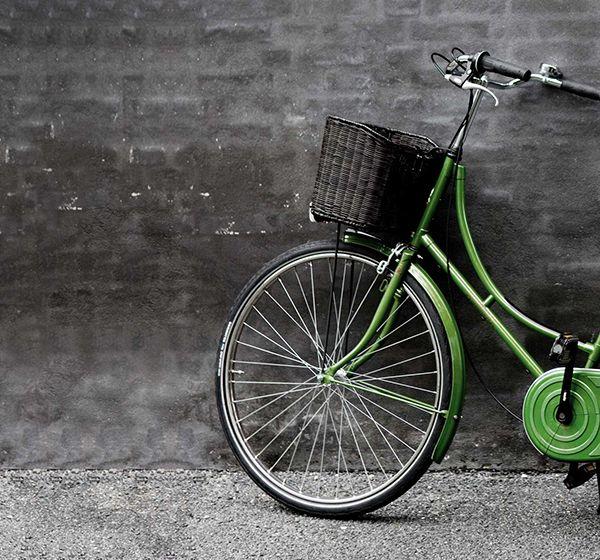 подсветка велосипедной дорожки - Поиск в Google