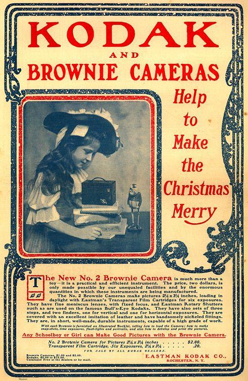 97 best images about Vintage Camera ad on Pinterest | 50s vintage ...
