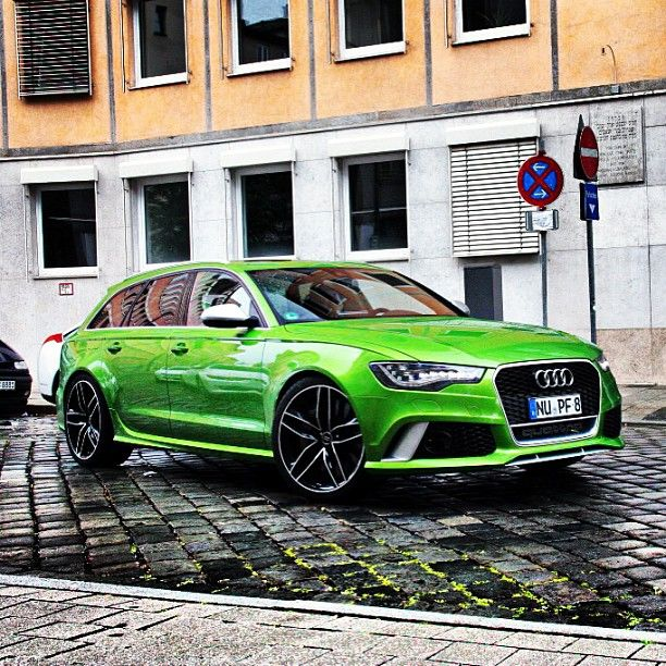 Audi Rs5 V8 Turbo Kit: 25+ Best Ideas About Audi Rs6 On Pinterest