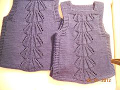 Ravelry: orsetto pattern by Barbara Ajroldi