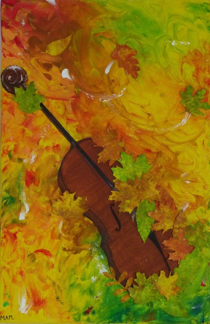 Exceptionnel Les 25 meilleures idées de la catégorie Vivaldi les quatre saisons  ZN34