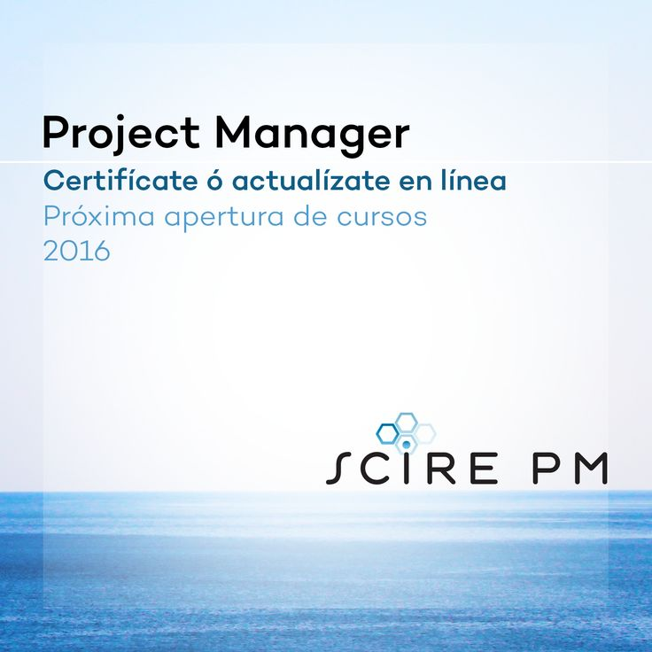 20 best project management images on pinterest project management prximamente ms informacin para actualizarte o certificarte en lnea pmp scrum agile fandeluxe Images