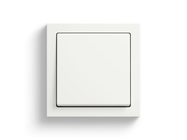 die besten 25 lichtschalter mit steckdose ideen auf. Black Bedroom Furniture Sets. Home Design Ideas
