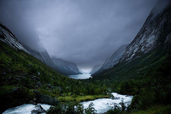 Scandinavia Landscape Google Search Landscape Photos Beautiful Mountains Beautiful Nature
