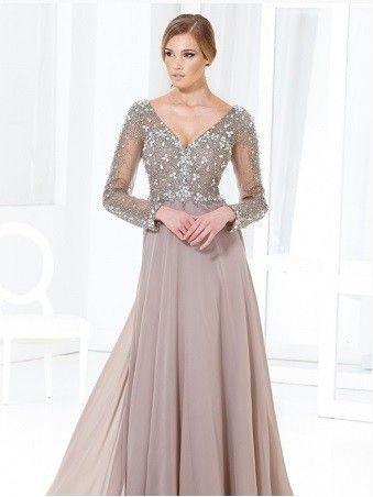 TOP 10 lojas de vestidos para madrinhas, convidadas e mães dos noivos | São…