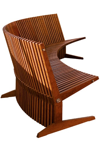 17 Best Images About Thomas Moser On Pinterest Ux Ui Designer Popular Woodworking And Chairs