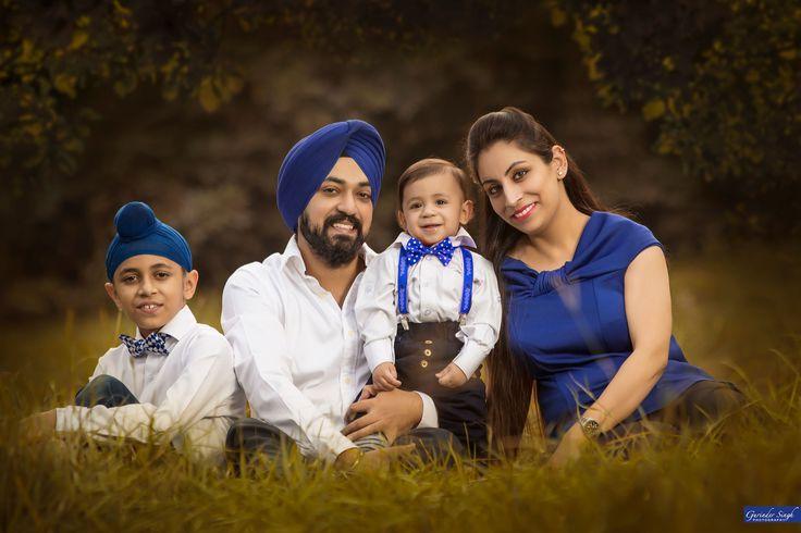 #family #newborn #baby #girl #sweet #innocence #smile #cute #love #jaipur #wedding #photography #lifestyle #fashion #patiala #punjab #amazing #Candid #love #chandigarh #best #indian #delhi #nagpur #prewedding