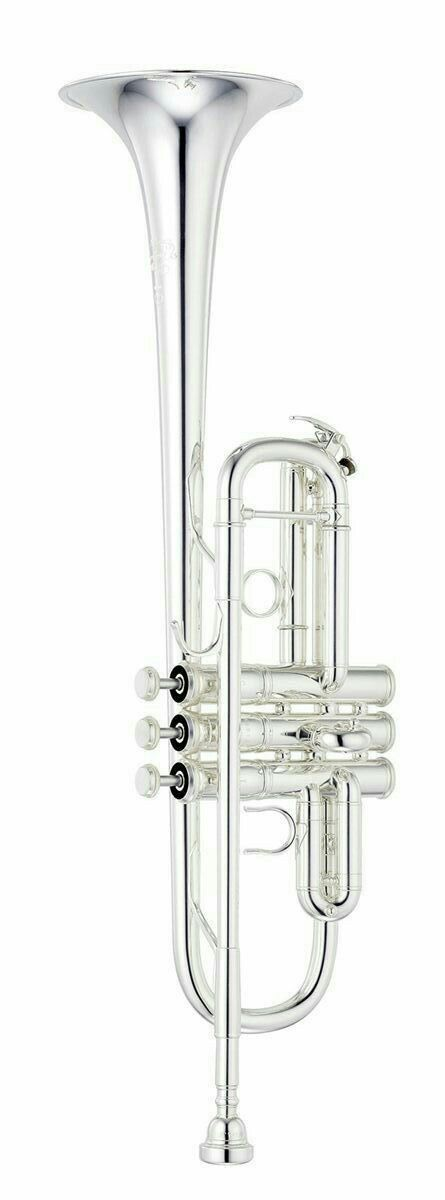 Pin by trumpet.biz Biz Profile on Trumpets and Cornets in