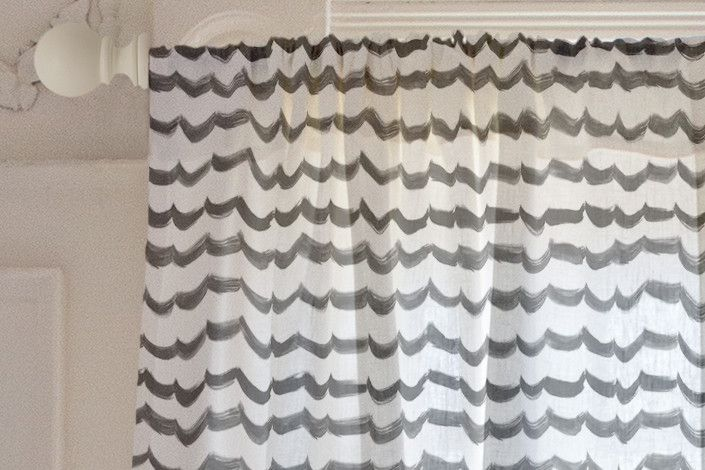 https://www.minted.com/product/curtains/MIN-LXL-CUR/sketchy-scallops.-curtains?feature=little+mint+curtains+html&event=click&t_api=1