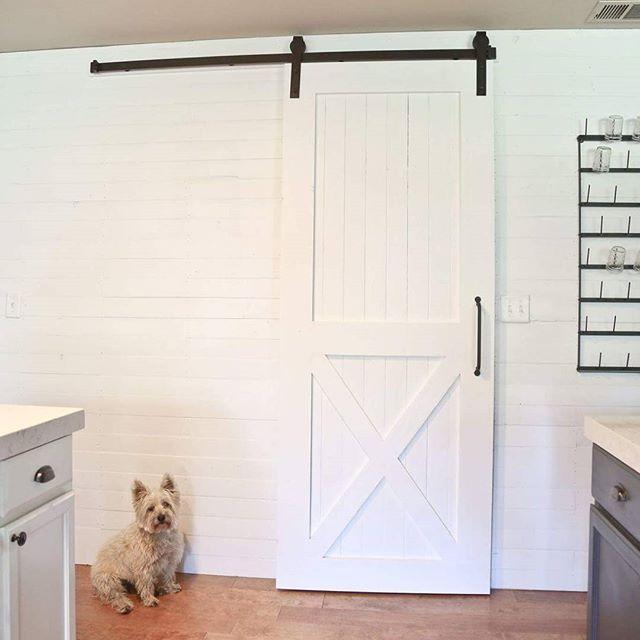 1000+ Ideas About Barn Door Handles On Pinterest