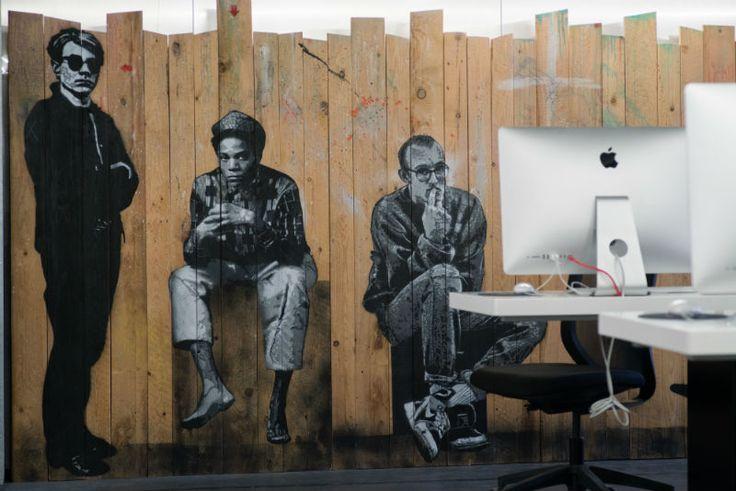 musee-art-42-street-art-paris