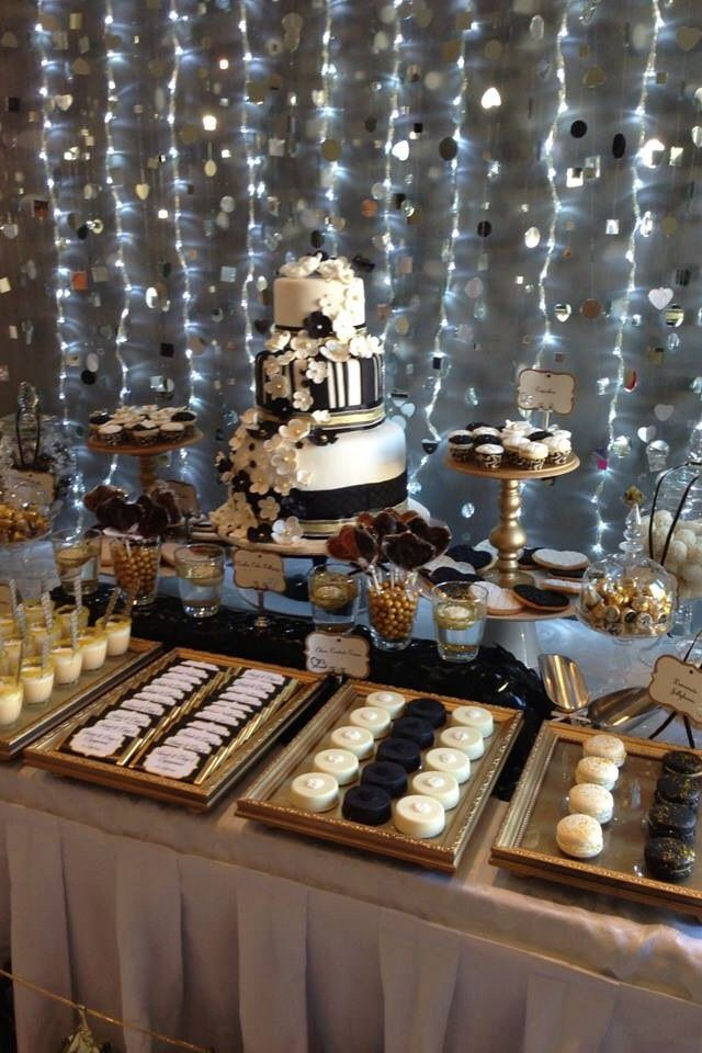 black and gold wedding cake table 87 best black amp gold cakes images on cake 11814