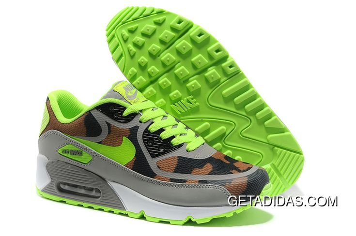 https://www.getadidas.com/nike-wmns-air-max-90-prm-tape-linen-flash-lime-topdeals.html NIKE WMNS AIR MAX 90 PRM TAPE LINEN FLASH LIME TOPDEALS Only $78.67 , Free Shipping!