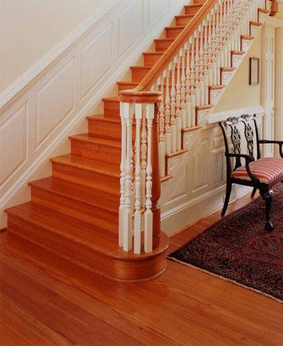 Best 25 plantation style homes ideas on pinterest for Plantation flooring