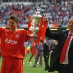 Liverpool's FA Cup Clash At Arsenal Is Scheduled #LFC #AFC #FACup