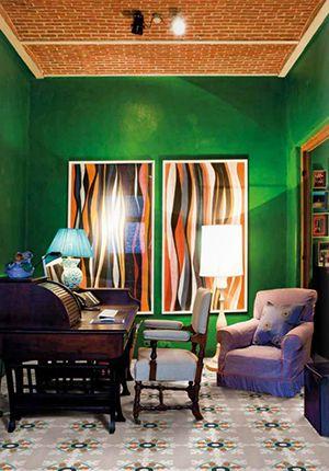 LOS COLORES QUE SERÁN TENDENCIA EN DECORACIÓN EN 2016. Las tendencias en el mundo de los #pavimentos y #revestimientos están en constante evolución y cambio. Para conocer lo que se lleva en concepto de diseño y decoración, aquí está el resumen de lo que deparará 2016. #decoracion #design #pantone http://goo.gl/b7eTuZ
