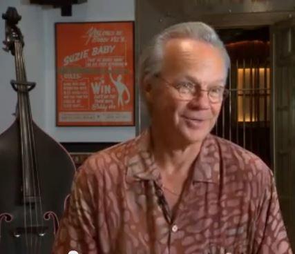 Bobby Vee - (4/30/1943 - 10/24/2016) age 73 of complications of Alzheimer's disease- (Robert Thomas Velline) famous rocker born in Fargo, ND.