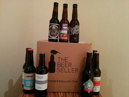Buy beer online wholesale beer suppliers craft beer for Where to buy craft beer