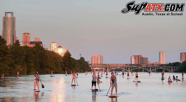 SUP ATX   Stand Up Paddle Austin Texas. Paddle Board Sales, Rentals & Free Demos in Austin. SUP Austin!