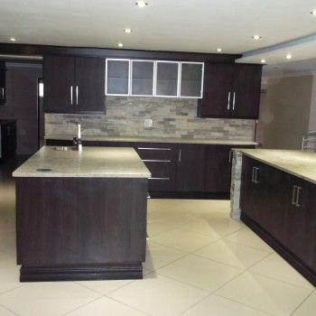 Lovely Kitchen Bathroom Design Software http ift tt rmCnL