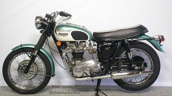 1967 Triumph TR6, Triumph Bonneville, Triumph 650, Triumph motorcycles --> sweet, I want one.