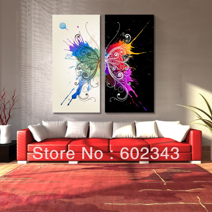 Peinture et calligraphie on AliExpress.com from $49.96