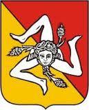 Sicily tattoo option