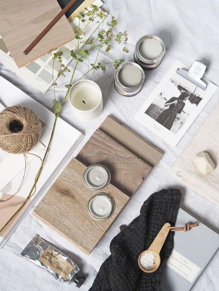 Best 25 Oak Wood Texture Ideas On Pinterest Wood