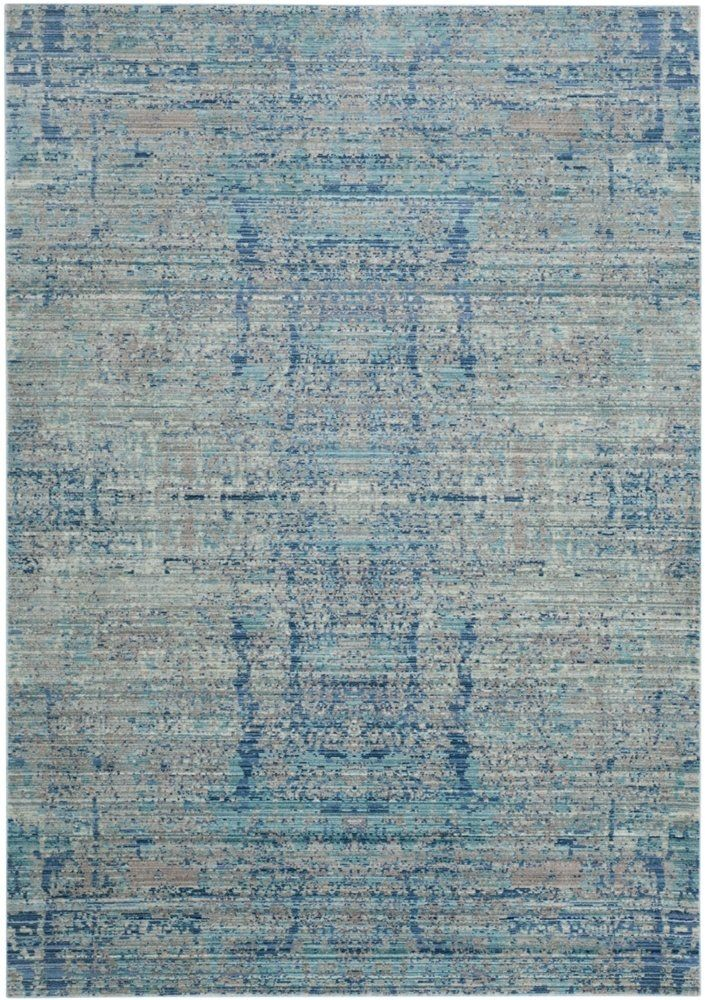 8 39 x 10 39 safavieh safavieh mystique mys971d for Dining room rugs 8 x 10