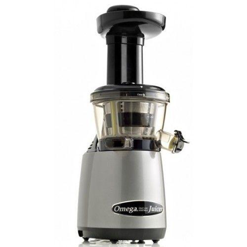 Omega VRT402 Juicepresser