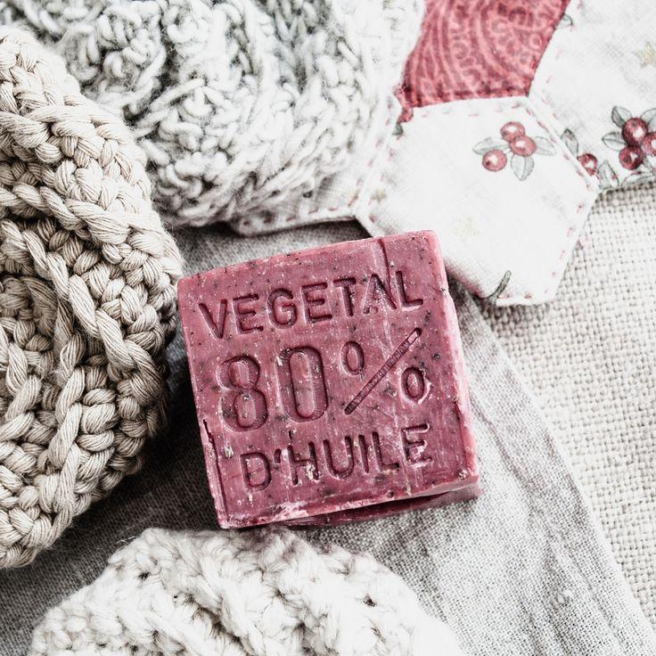 17 meilleures images propos de savon de marseille autres sur pinterest savons savons. Black Bedroom Furniture Sets. Home Design Ideas