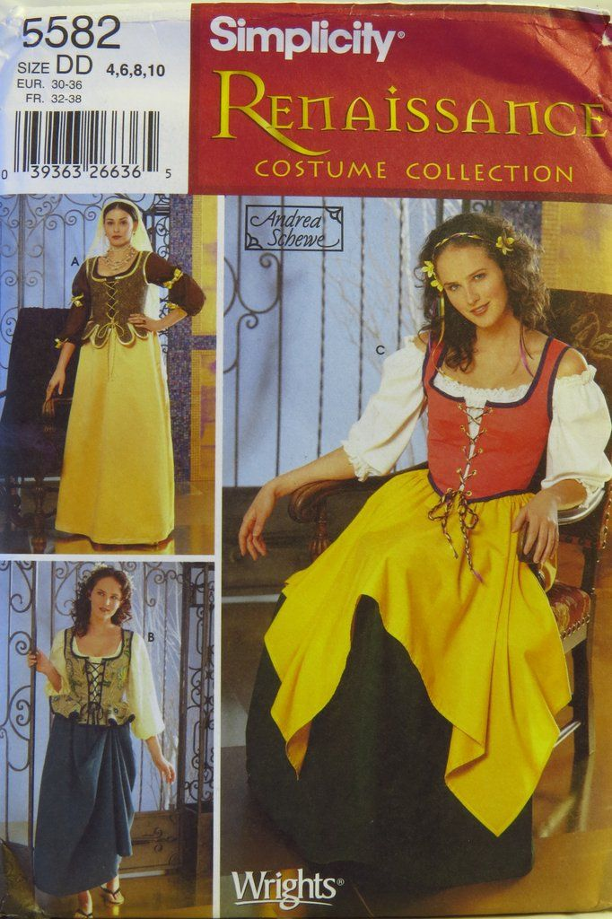 88 besten Andrea Schewe Sewing Patterns Bilder auf Pinterest ...