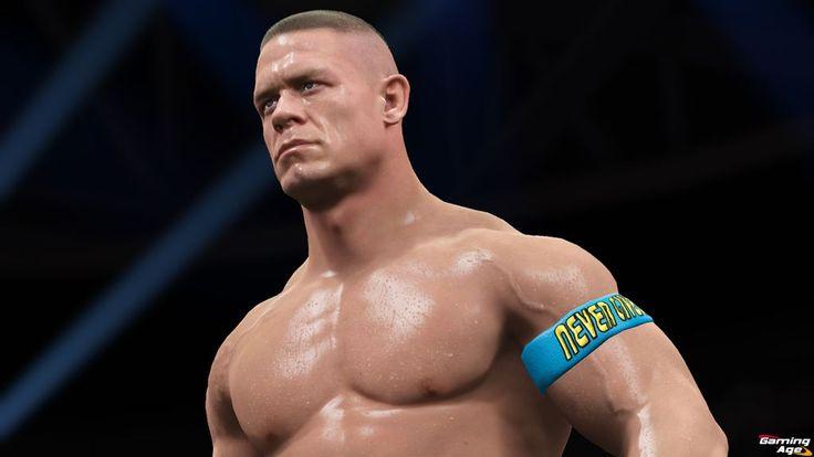 WWE 2K18  Movie Free | Free Full Movie WWE 2K18  WWE 2K18 movie #movie #online #tv  #fullmovie #video # #film #WWE2K18