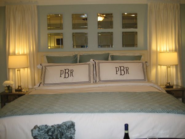 Hotel Hollywood Glamour Bedroom Designs Decorating Ideas Hgtv Rate My Space
