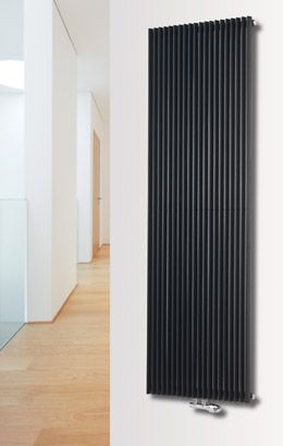 28 Best Images About Radiator On Pinterest Picture