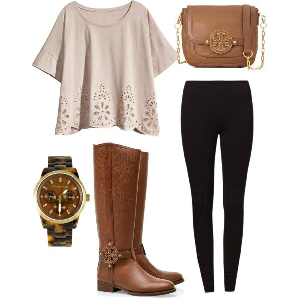 """Put a little prep in your step"" by monogrammed-madison on Polyvore"