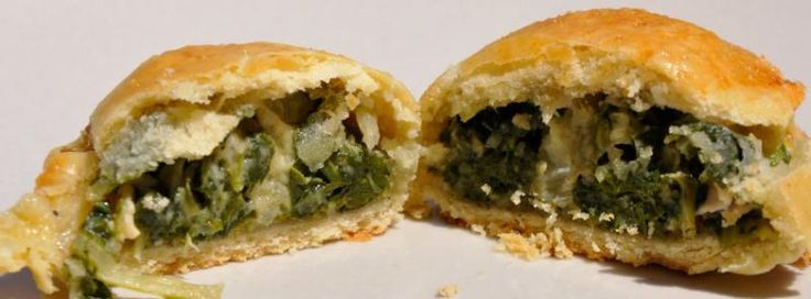 Le barbajuan : une recette monégasque : Le Barbajuan est une spécialité culinaire monégasque. Ce friand aux saveurs méditerranéennes, rassemble les influences de la cuisine française, italienne niçoise et provençale.