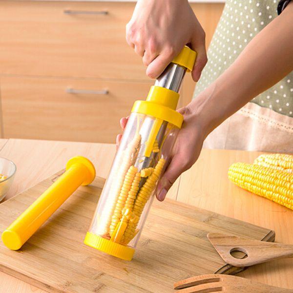 gadgets para la cocina